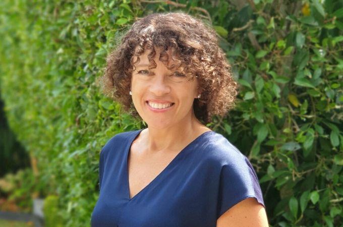 Libby Jenkinson Profile Rectangle